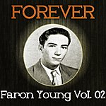 Faron Young Forever Faron Young Vol. 02
