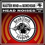 Master Mind Head Noises