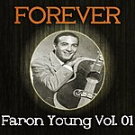 Faron Young Forever Faron Young Vol. 01