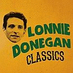 Lonnie Donegan Lonnie Donegan Classics