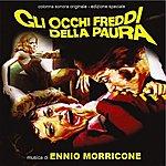 Ennio Morricone Gli Occhi Freddi Della Paura (Original Motion Picture Soundtrack)