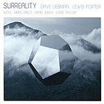 Dave Liebman Surreality