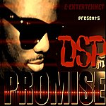 DSP Promise