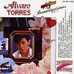 Alvaro Torres 15 Romantiquisimas