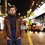 David Lang Sinfonia