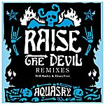 Aquasky Raise The Devil Remixes, Pt. 2