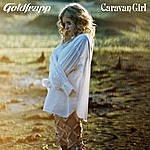 Goldfrapp Caravan Girl