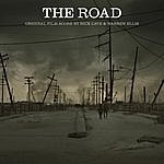 Nick Cave The Road (Original Film Score)