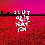 Slut Alienation