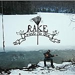 Rake Trust No One