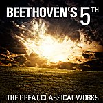 London Symphony Orchestra Beethoven's 5th
