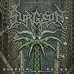Surgeon Chemical Reign