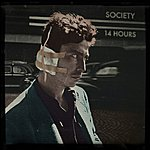 Society 14 Hours