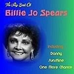Billie Jo Spears Billie Jo Spears, The Very Best Of