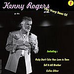 Kenny Rogers Kenny Rogers, The Very Best Of, Vol.1