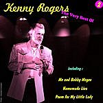 Kenny Rogers Kenny Rogers, The Very Best Of, Vol.2