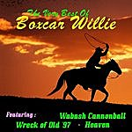 Boxcar Willie Boxcar Willie, The Very Best Of