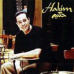 Hakim Habebtoh Nar