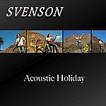 Svenson Acoustic Holiday