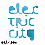 Terence Fixmer Electric City