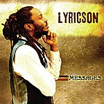 Lyricson Messages
