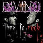 Divino Time To Rock