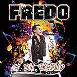 Fredo Fredo Et Son Bigband