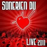 Sonerien Du Sonerien Du Live 2011