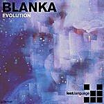 Blanka Evolution