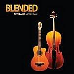 Dave Baker Blended