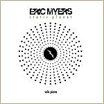 Eric Myers Static Planet