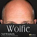 Wolfie Wolfie
