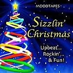 Moodtapes Sizzlin' Christmas