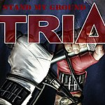 Tria Stand My Ground