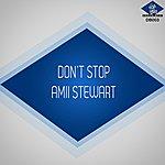 Amii Stewart Don't Stop