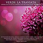 Orchestra Del Teatro Dell'Opera Di Roma Verdi: La Traviata