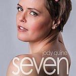 Jody Quine Seven