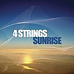4 Strings Sunrise