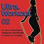 Steve Mac Ultra Workout 02