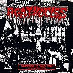 Agathocles Suppose It Was You (Deluxe Edition)