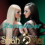Shah Remember (Feat. Dr. Kexy)