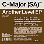 C-Major Another Level Ep