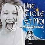 Isabelle Georges Une Étoile Et Moi (Feat. Frédérik Steenbrink) [...À Judy Garland]