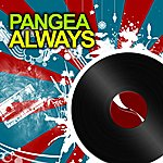 Pangea Always