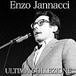 Enzo Jannacci Ultima Collezione (Feat. Giorgio Gaber)