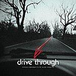 Paolo Barbato Drive Through