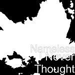 Nameless I Never Thought