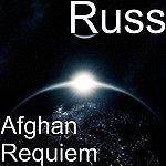 Russ Afghan Requiem