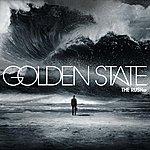 Golden State The Rush E.P.