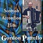Gordon Pattullo Scottish Accordion Hits